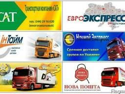 Купить бензокосу Элпром ЭБК-3450