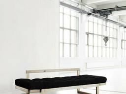 Купити диван для вітальні недорого