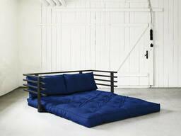 Купити Диван ліжко і 2 в 1 в Україні в стилі LOFT