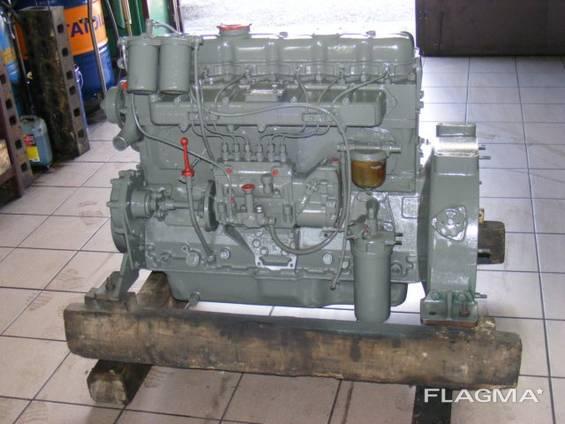 Купить дизельный двигатель Андория Sw-400