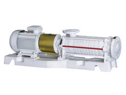 Купить газовый насос hydro-vacuum skc 4