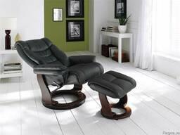 Купити Кресла Relax для відпочинку в Львові - ціни крісла Re