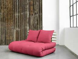 Розкладний диван ліжко