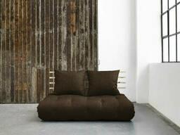 Купити розкладний диван ліжко лофт