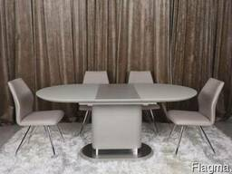 Купить мебель Nicolas с доставкой по Киеву и Украине. Досту