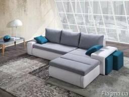 Купить мебель производства польской мебельной фабрики Ben