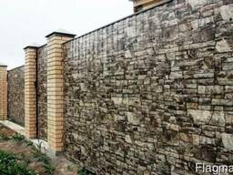 Не дорого Забор Ворота Ограждение, установка, демонтаж старых