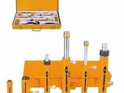 Купить набор гидравлического инструмента для рихтовки XH 087