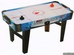 """Купить настольную игру хоккей """" Power Hockey ZC 3005 C """""""