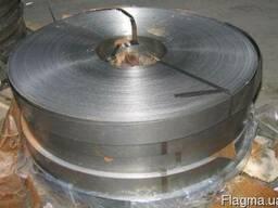 Купить Шестигранник 60. мм сталь 45 калибров