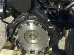 Купить новый двигатель камаз 740.31-240