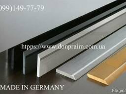 Купить ножи для строгального станка из Германии