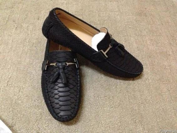 Купить обувь бренд Dolce Gabbana цена 34ac9380ce565