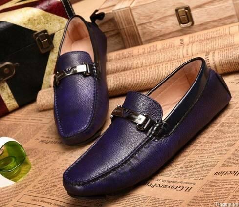 Купить обувь бренд Giorgio Armani цена cabd0379b8d61