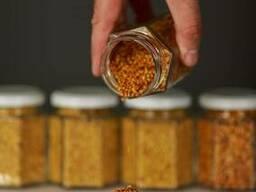 Купить пчелиную пыльцу - фото 3