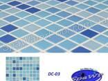 Купить плитка мозаика, мозаика для ванной. Доставка Украина! - фото 3