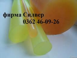 Купить полиуретан на складе в г.Ровно