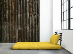 Купити диван ліжко в Україні