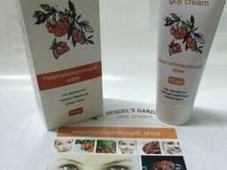 Купить Ревитализирующий крем Hendels Garden оптом от 50 шт