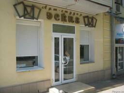 Купить ролеты в Донецке,ролеты на окна в донецке