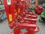 Купить роторную косилку Wirax на МТЗ, ЮМЗ, Т-40 - фото 3
