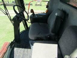 Купить Роторный комбайн Case Кейс 2388 в отличном состоянии - фото 3