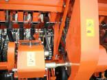 СЗ 3,6 зернова сівалка (збільшений бункер) - фото 5