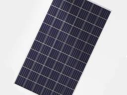 Купить солнечную панель Altera-200 Вт в Полтаве