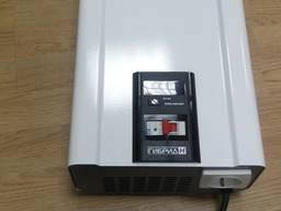 Купить стабилизатор напряжения 2, 2 кВт в Полтаве