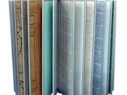 Купить стеновую панель