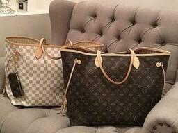 034f975dbda5 Купить сумка Louis Vuitton в интернет магазине недорого