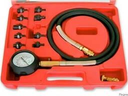 Купить тестер для давления масла TRHS-A3453 Big Red (Torin)