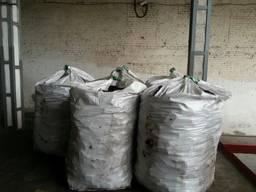 Торфяные брикеты продажа в днепре