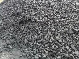 Купить уголь в Симферополе в Крыму