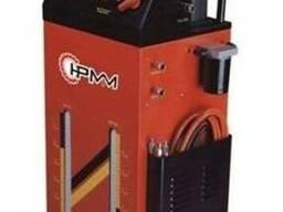 Купить Установка для замены масла в АКПП HPMM GD-322