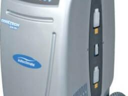 Купить установка для заправки автокондиционеров AC690PRO.