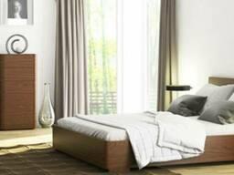 Польская мебель из натурального дерева: Woodways - мебель дл