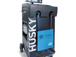 Купить заправка автомобильных кондиционеров Husky 300