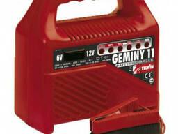 Купить зарядное устройство Telwin Geminy 11