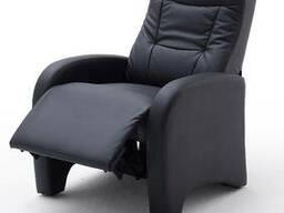 Купите Relax кресло для кинотеатра Если у вас большой дом и