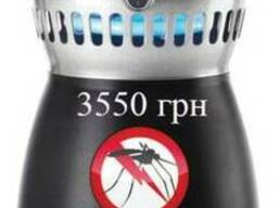 Купити знищувач комах Mostrap 100 Україна