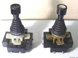 Куплю 2 крестовых переключателя ПК12-21 для ДИП 300 с фикс