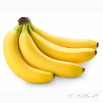 Куплю банан оптом