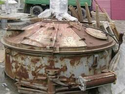 Куплю бетоносмесители сб-138