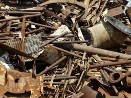 Куплю цех, склад на металолом Наши специалисты сделают профессиональную оценку объекта, ко