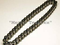 Куплю цепь ПВ-9.525- 13 ( диам. втулки =6 мм)