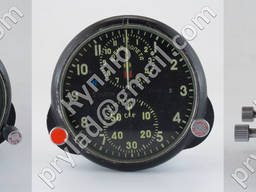 Куплю часы авиационные АЧС-1, 124ЧС, 122ЧС, ЧАМ-756 дорого
