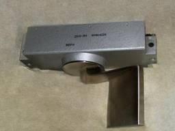Куплю датчик угла атаки ДУА-3 или ДУА-3М