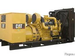 Куплю дизельный генератор