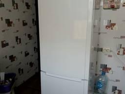 Куплю домашний холодильник нерабочий